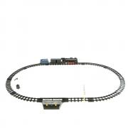 Ferrorama Xp 100 Estrela