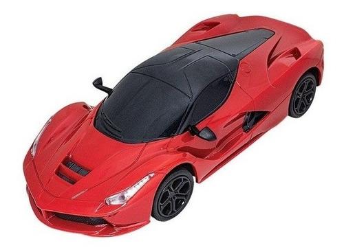 Carro Controle Remoto Lamborghini Motor Sports CKS