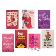GIRL POWER! ✩ | 7 livros empoderadores
