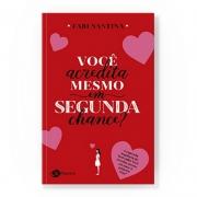 Você Acredita Mesmo em Segunda Chance? | Fabi Santina