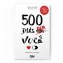 500 Dias Sem Você   Samantha Silvany