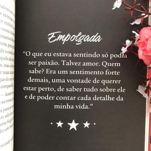 Cansei de Ser a Mulher-maravilha + carta autografada! | Renata R. Corrêa