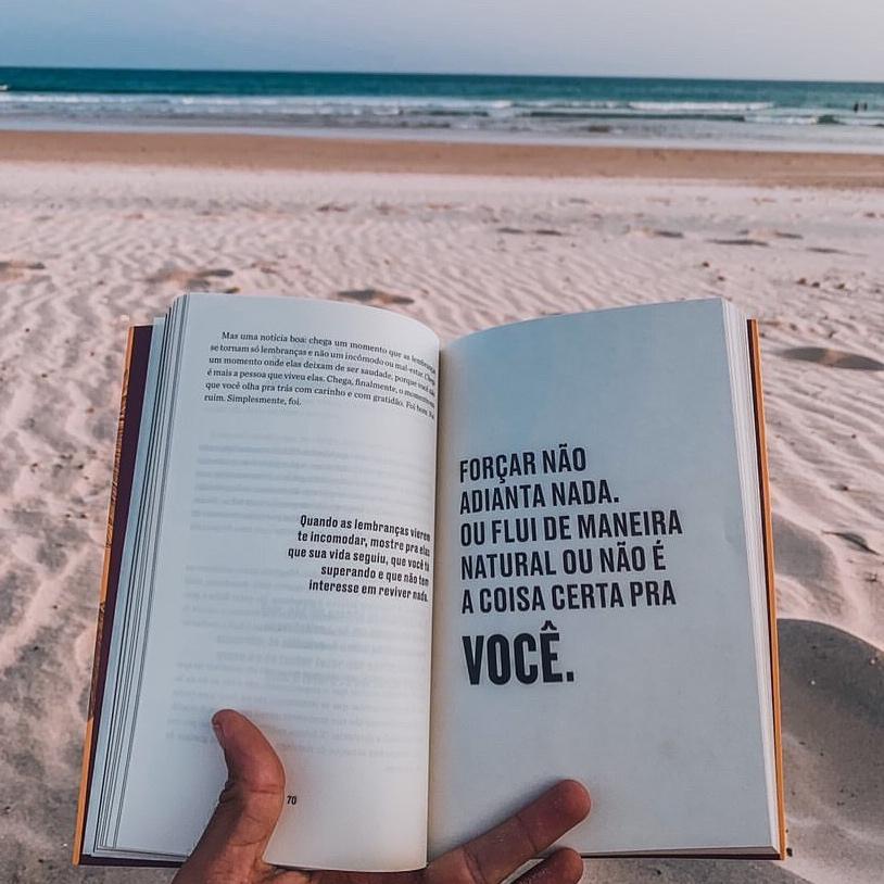 Pra Você que Sente Demais | Victor Fernandes