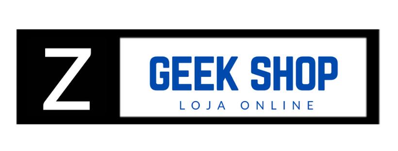 Z Geek Shop