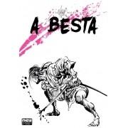 A Besta