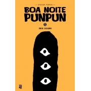 BOA NOITE PUNPUN - VOL. 05