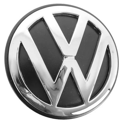 EMBLEMA MICRO ONIBUS VW
