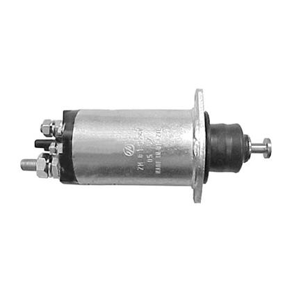 RELE PRINCIPAL MB 28MT 24V