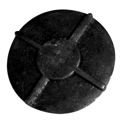 TAMPÃO OF1620