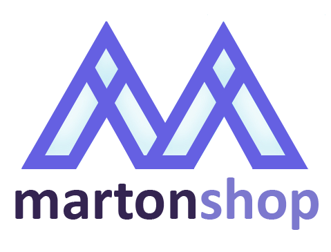 Marton Shop