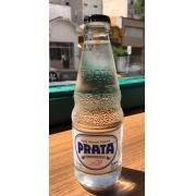Água Com Gás (300ml)