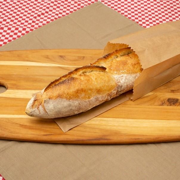 Baguette Branca