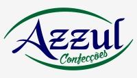 Azzul Confecções
