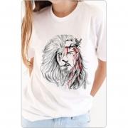 Camiseta Cordeiro