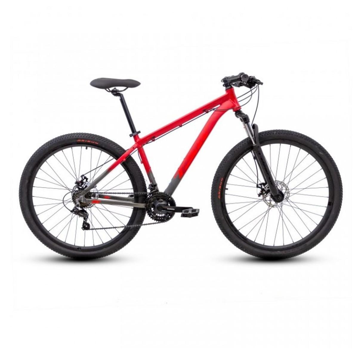 Bicicleta Aro 29 Tsw Ride 21 Velocidades Shimano 2021/2022