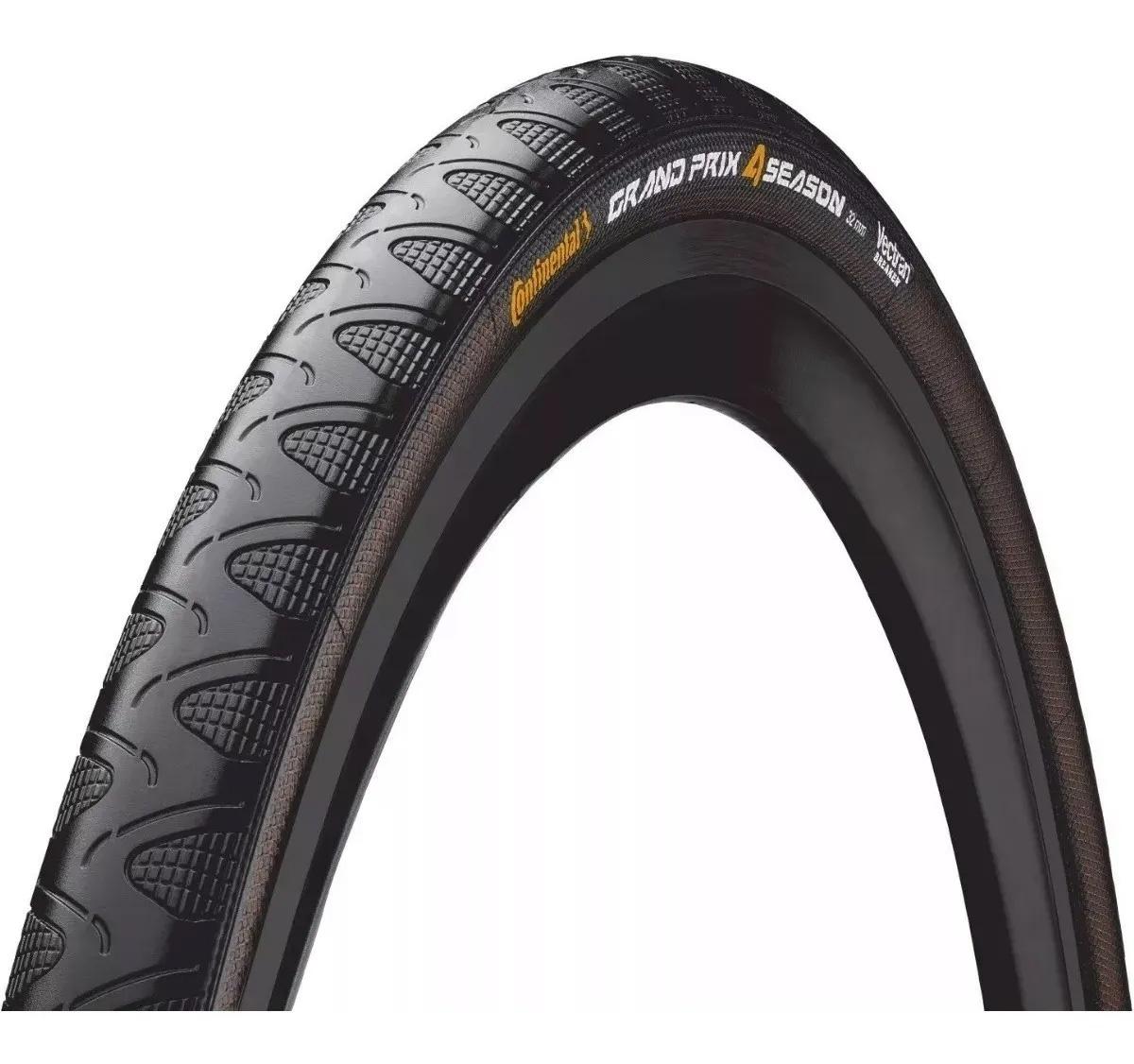Pneu Continental Grand Prix 700x28 Antifuro Speed