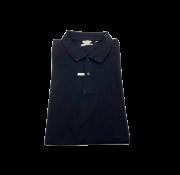 Camisa Polo Calvin Klein Preta
