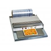 Embaladora de Inox 45cm Isamaq 220v