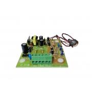 Regulador de Temperatura para Seladora Conjugada