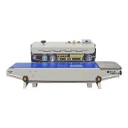 Seladora Automatica Contínua Horizontal 220v