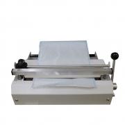 Seladora Manual para papel Grau Cirurgico SMC300 220v