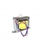 Transformador para Manutenção de Seladora de 20cm