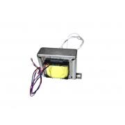 Transformador para Manutenção de Seladora de 30cm