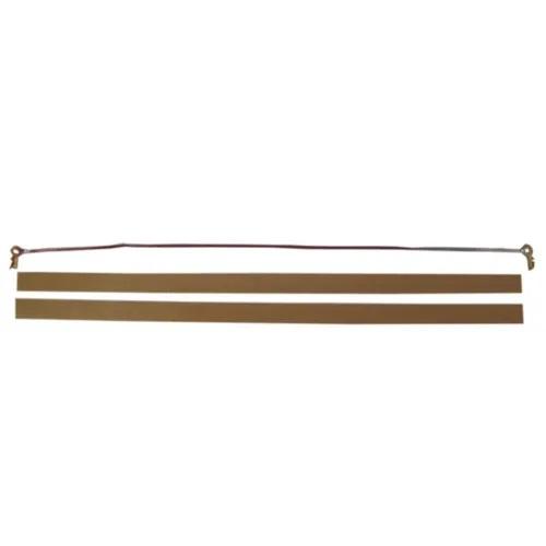 Kit Refil para Manutenção de Seladoras 60cm
