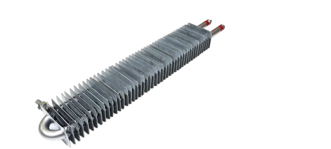 Resistência Aletada para Manutenção de Seladora Conjugada 45cm (5050)
