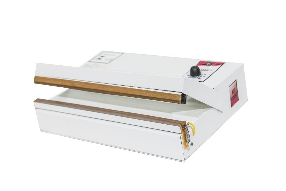 Seladora Manual com Temporizador 60cm