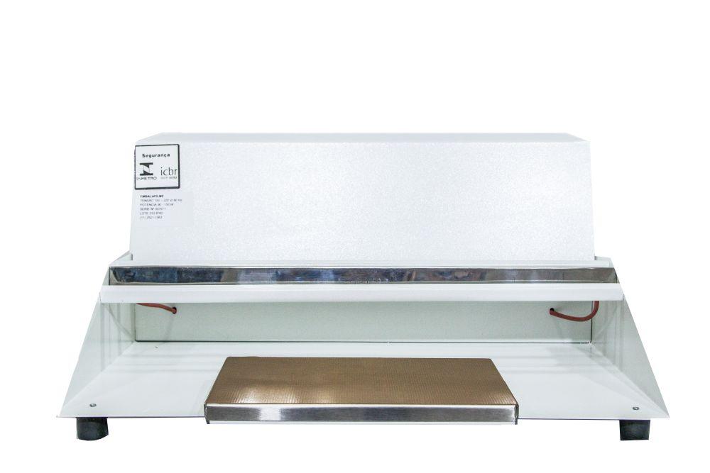 Seladora para Bandeja de Frios Embalafilme 40cm