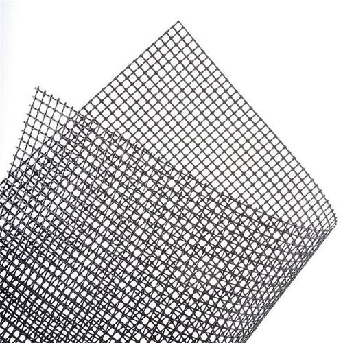 Tela Teflon( redinha) para Manutenção de Seladora Conjugada 50x50