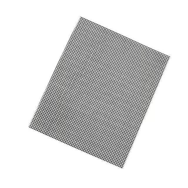 Tela Teflon( redinha) para Manutenção de Seladora Conjugada 70x70