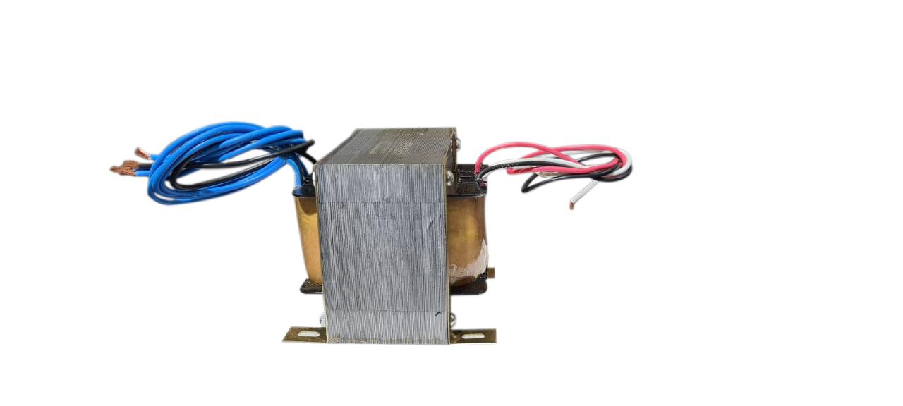 Transformador para Manutenção de Seladora Conjugada 50x50