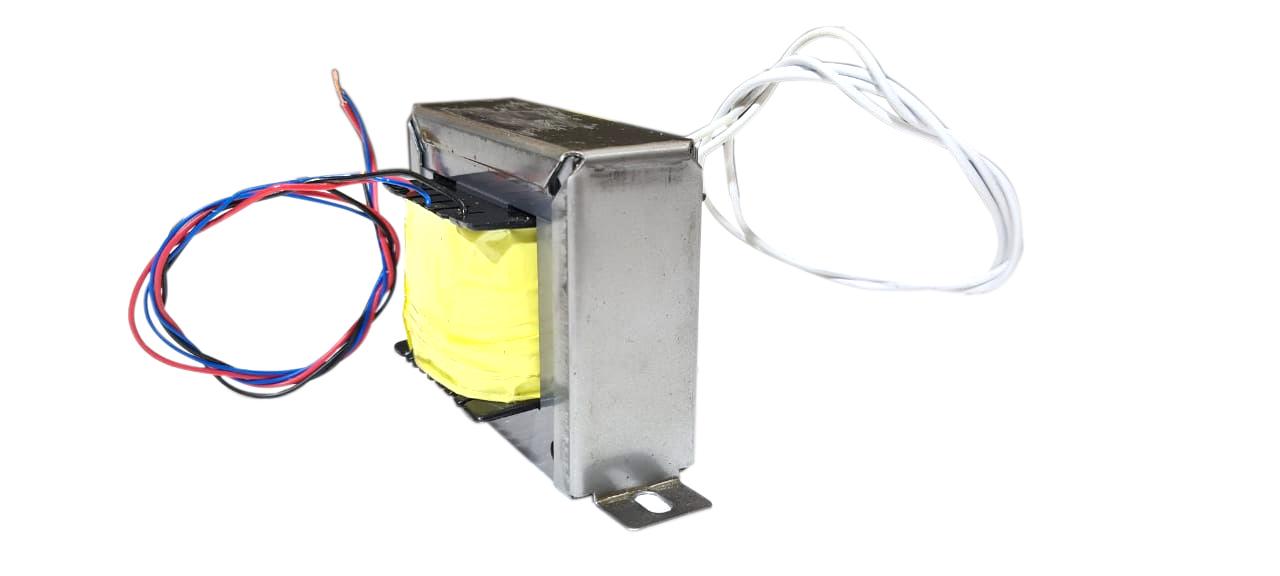 Transformador para Manutenção de Seladora de 40cm