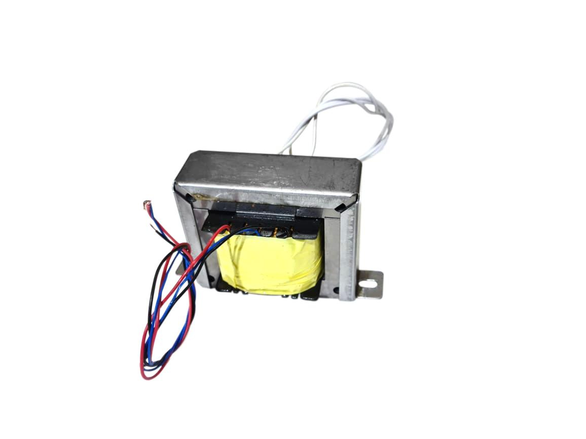 Transformador para Manutenção de Seladora de 50cm