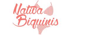 Nativa Biquinis