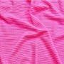 Textura Barbie