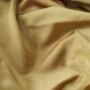 Dourado - LEVE BRILHO