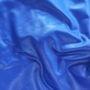 Azul Royal Cirrê - ALTO BRILHO