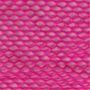 Arrastão Pink