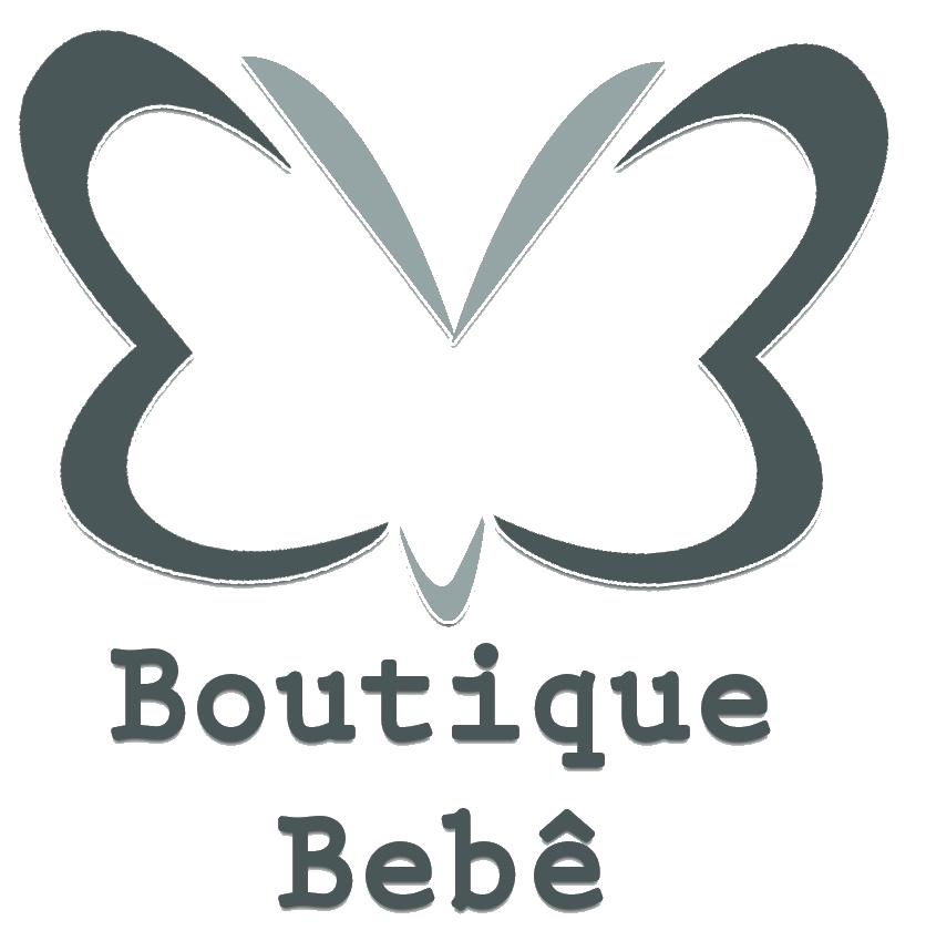 Boutique do Bebê