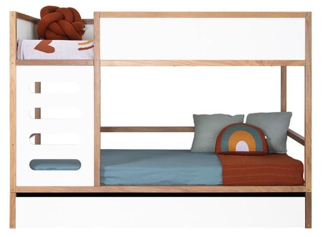 Beliche montessori sleeper