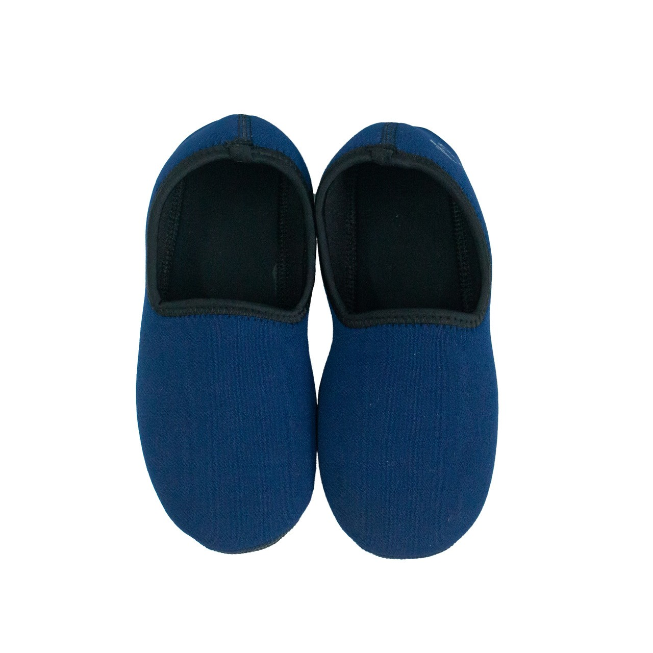 Ufrog Infantil Antiderrapante azul marinho