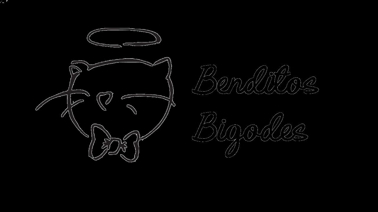 BENDITOS BIGODES