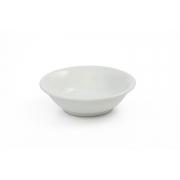 Pratinho de Porcelana