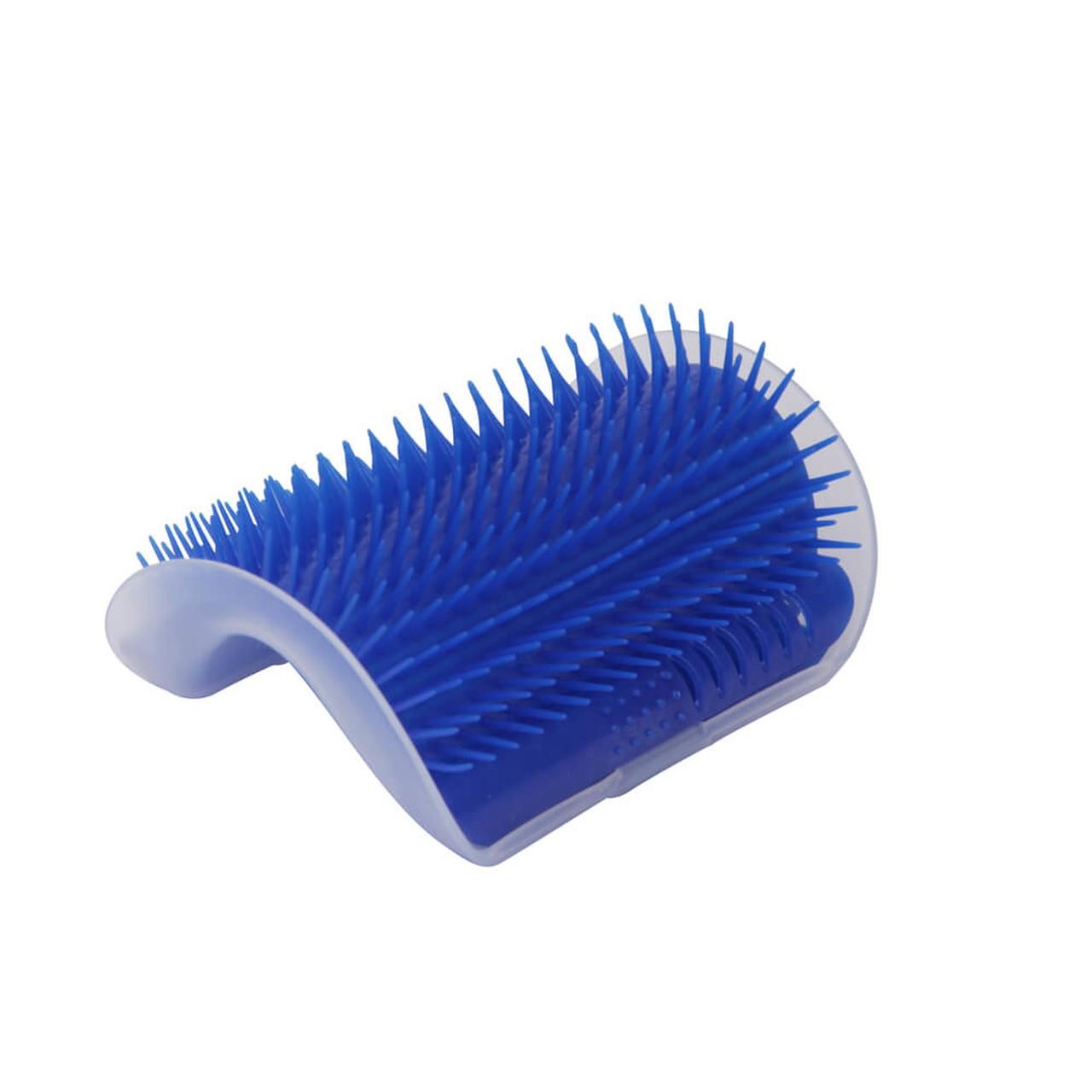 Escova de Parede