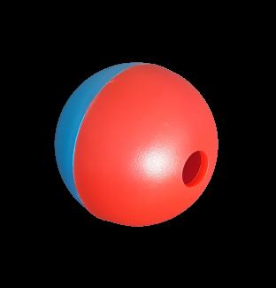 Porta Petiscos/ração Food Ball