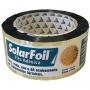 Fita Adesiva de Alumínio - SolarFoil T