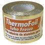 Fita Térmica Adesiva de Alumínio - ThermoFoil T